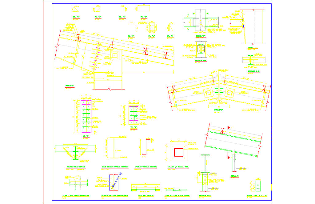 نقشه کد سوله شاهرود