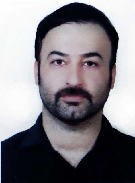 مهندس مصطفی موسوی طارسی