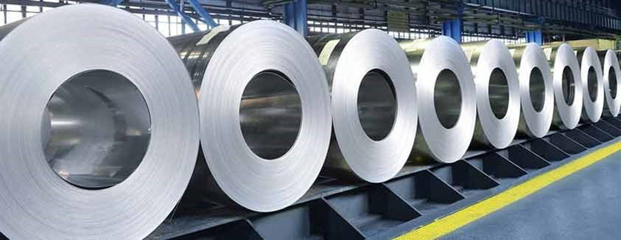 در سوله سازی از چه نوع ورق های فولادی استفاده می شود و ویژگی های آنها چیست؟